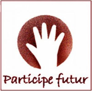 image_bf_imagepetit_logo