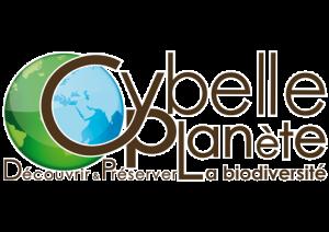 logo-cybelle-planete