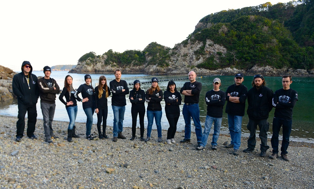 05 02 Sea Shepherd Cove Guardians 2.jpg