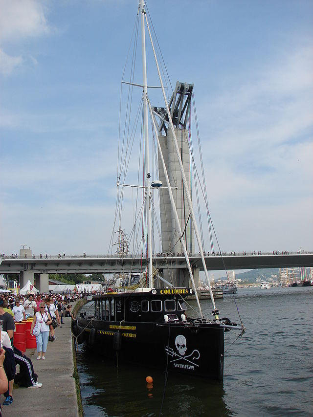 2013_Armada_Rouen_Sea_Shepherd_Conservation_Society-4.JPG