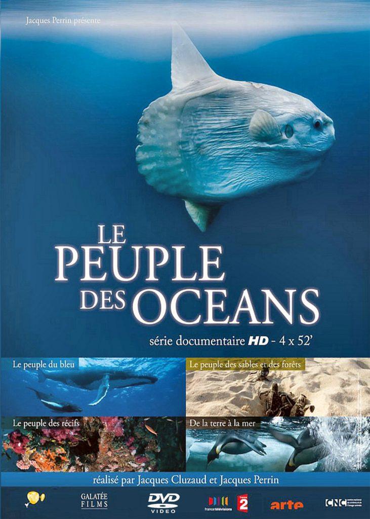 affiche.Le-Peuple-des-oceans.48946