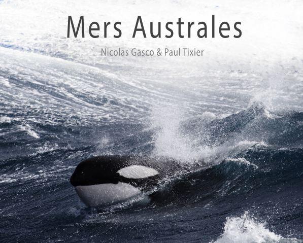 mers_australes_site