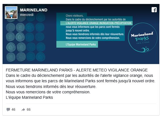 capture-bulletin-alerte-marineland