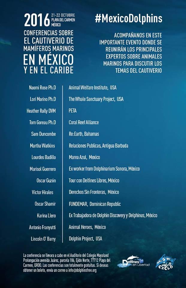 conference-mexico-agenda