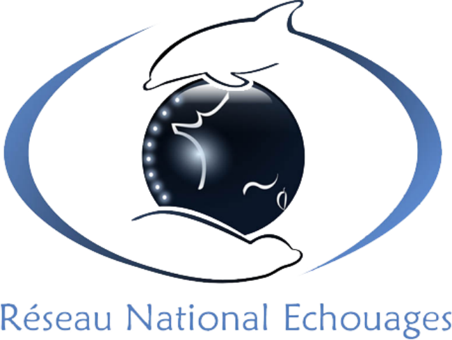 logo-rne-reseau-national-d-echouages_reference