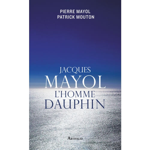 jacques-mayol-l-homme-dauphin-tea-9782081399280_0