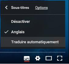 traduire-auto