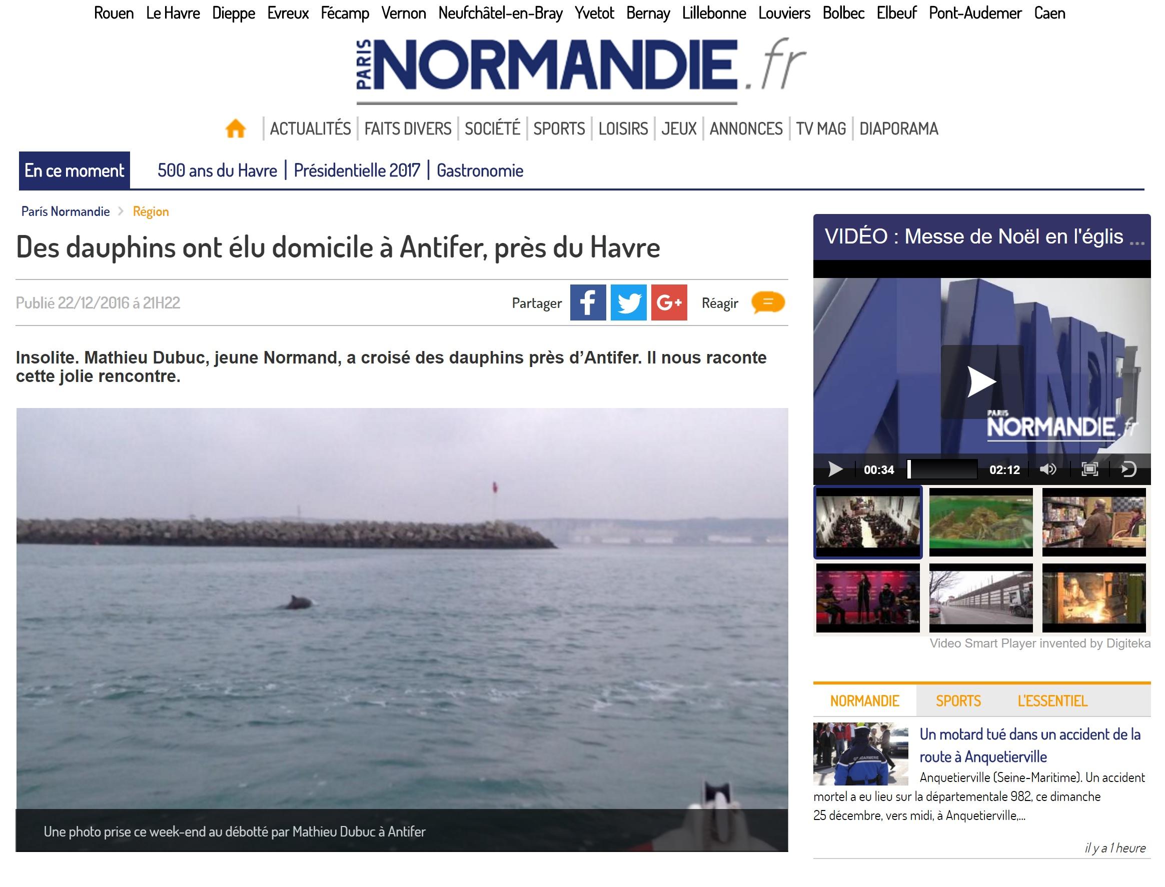 normandie-fr