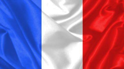 02558674-photo-drapeau-francais-france