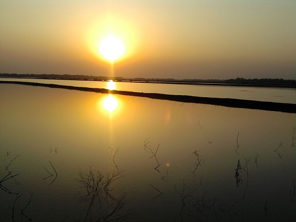 Amazing_sunset_of_Sundarbans.jpg