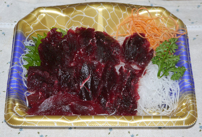 Japanese_Sashimi_of_Whale_meat.jpg