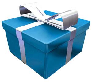 paquet-cadeau-aqua-evasion