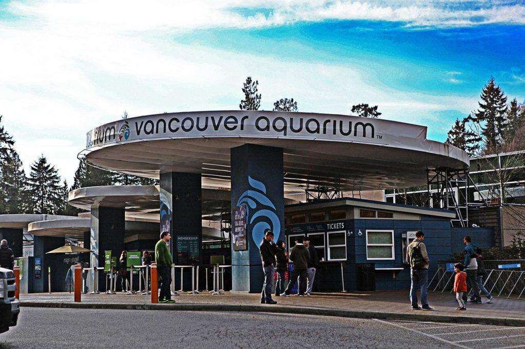 rencontres Vancouver gratuit en ligne